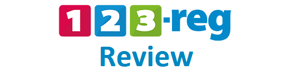 123-reg review