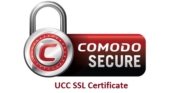 Top 9 Comodo UCC / Exchange SSL Certificate Providers