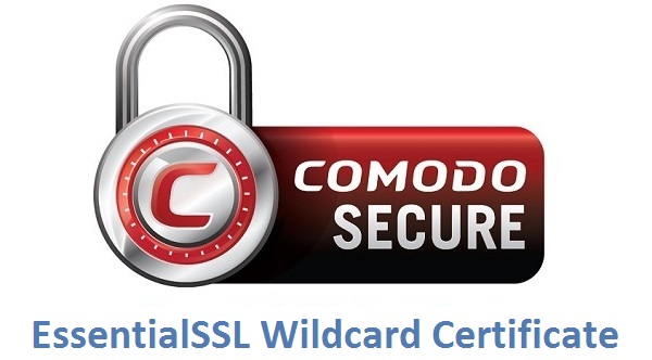 Who Are Giving Comodo EssentialSSL Wildcard Certificate At Cheap Price?