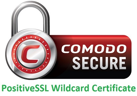 Comodo Positive SSL Wildcard Providers - Get Cheap Price With Them