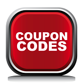 SSL Coupon Codes