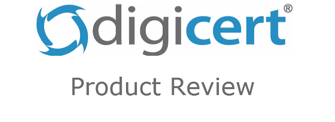 digicert-product-review