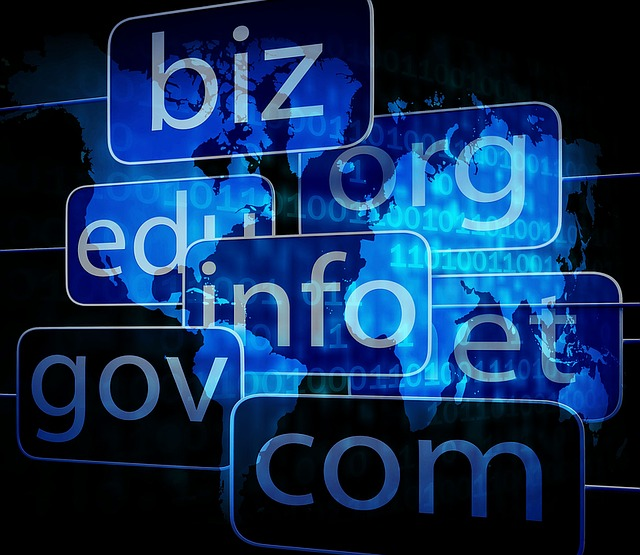 Tips To Consider For Domain Name