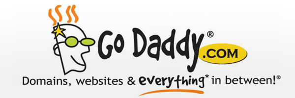 GoDaddy Reviews