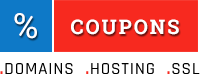 SSL Coupon Code