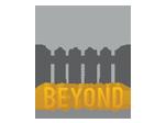 Beyond Hosting