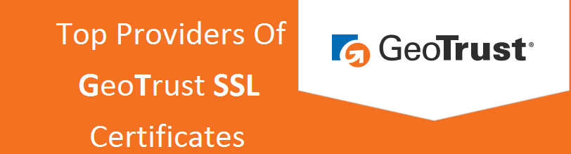 Best ssl providers with discount coupons