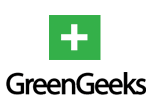 GreenGreeks