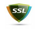 SSLCertificate.com